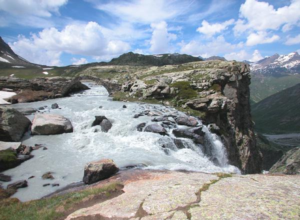 Une semaine en Haute-Maurienne Valcenis2