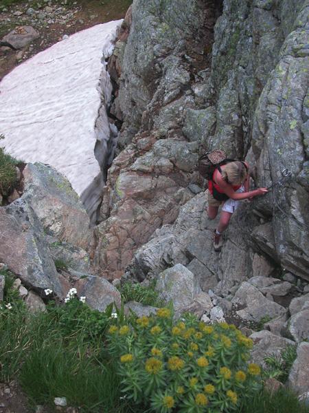 Une semaine en Haute-Maurienne Valcenis3