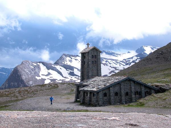 Une semaine en Haute-Maurienne Valcenis5