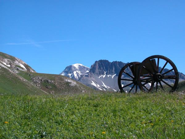 Une semaine en Haute-Maurienne Valcenis6