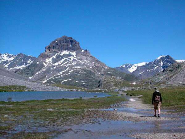 Une semaine en Haute-Maurienne Valcenis8